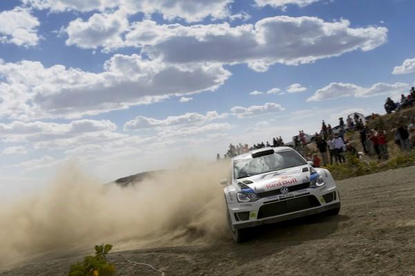WRC-2013-MEXIQUE-POLO-R-WRC-SEB-OGIER-samedi