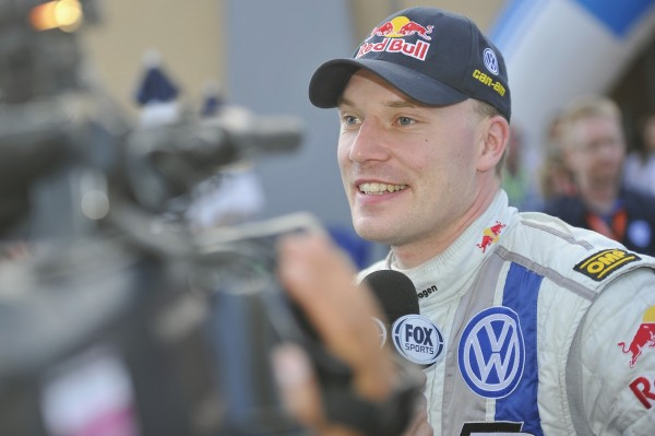 WRC-2013-MEXIQUE-VW-Jari-Matti-LATVALA-portrait-samedi