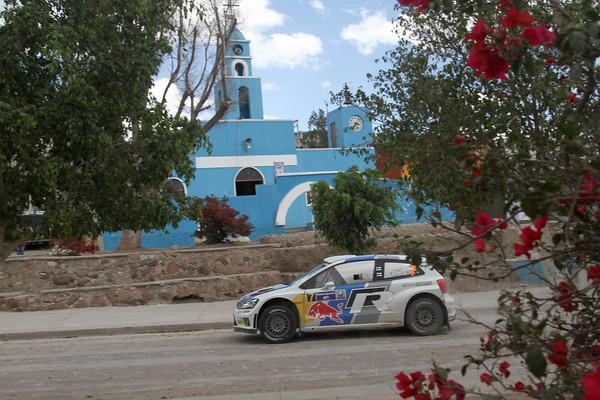 WRC-2013-MEXIQUE-VW-LATVALA-POLO-Photo-Jo-LILLINI