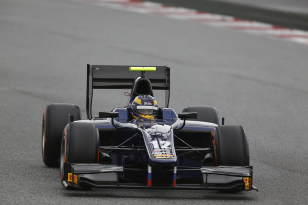 WSR-2013-TOM-Dillmann-Test avec RUSSIAN TIME