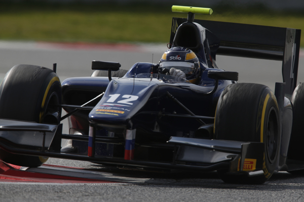 WSR-2013-TOM Dillmann-Test