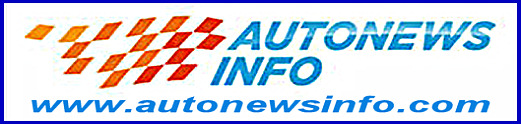 autonewsinfo-logo-long