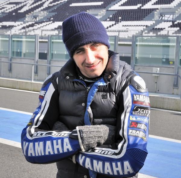 Matt-LAGRIVE-apprécie-peu-le-froid_Photo-A-Monnot-autonewsinf