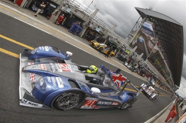 24-HEURES-DU-MANS-2012-21-STRAKKA-RACING-HPD-ARX-03a-HONDA-Nick-LEVENTIS-Danny-WATTS-Jonny-KANE-autonewsinfo
