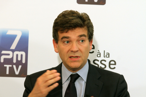 ARNAUD-MONTEBOURG-photo-Gilles-VITRY-autonewinfo