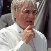 F1. UN SUCCESSEUR POUR ECCLESTONE ? …Photo Manfred GIET