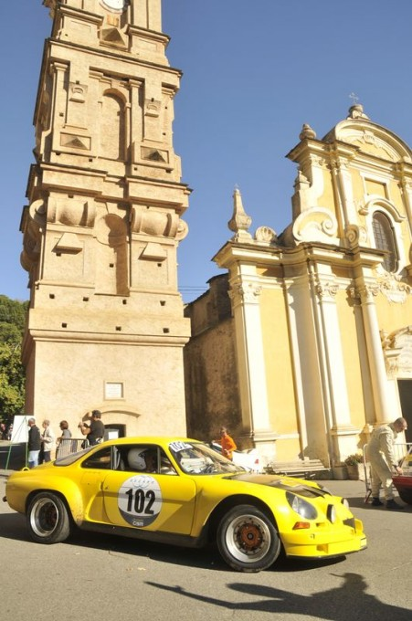 CORSE-HISTO-2012-ALPINE-Henri-COCHIN-photo-HAASE-autonewsinfo