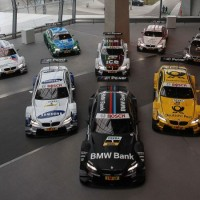 DTM-2013-ARMADA-BMW