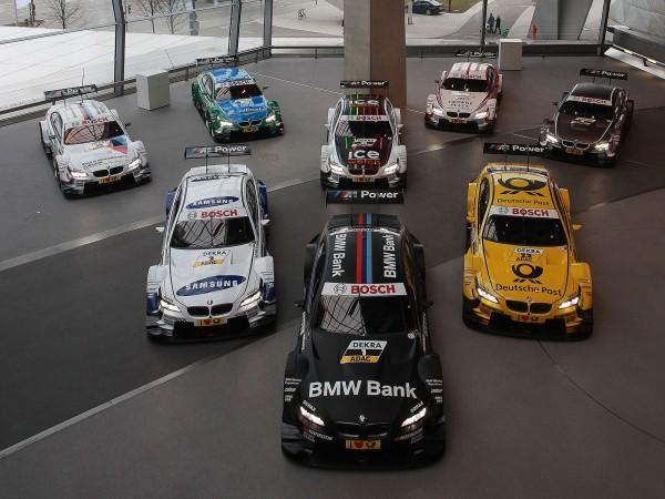 DTM-2013-ARMADA-BMW