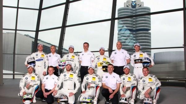 DTM-2013-BMW-LES-PILOTES