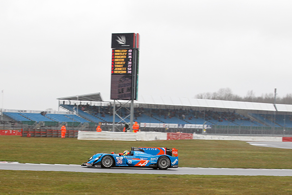ELMS-2013-SILVERSTONE-Course-Nelson-PANCIATICI-Photo-Gilles-VITRY-autonewsinfo