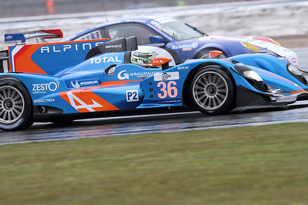 ELMS-2013-SILVERSTONE-Course-Pierre-RAGUES-double-la-PORSCHE-IMSA-Photo-Gilles-VITRY-autonewsinfo