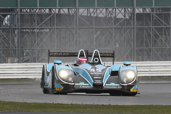 ELMS-2013-SILVERSTONE-MORGAN-JUDD-Team-MORAND-Racing-MAILLEUX-GACHNANG-Photo-Gilles-VITRY-autonewsinfo