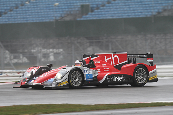 ELMS-2013-SILVERSTONE-ORACA-NISSAN-Team-THIRIET-Photo-Gilles-VITRY-autonewsinfo