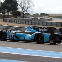 ELMS-2013-Test-PAUL-RICARD-MORGAN-JUDD-Team-Benoit-MORAND-de Natacha GACHNANG et Franck MAILLEUX-Photo-Gilles-VITRY-autonewsinfo