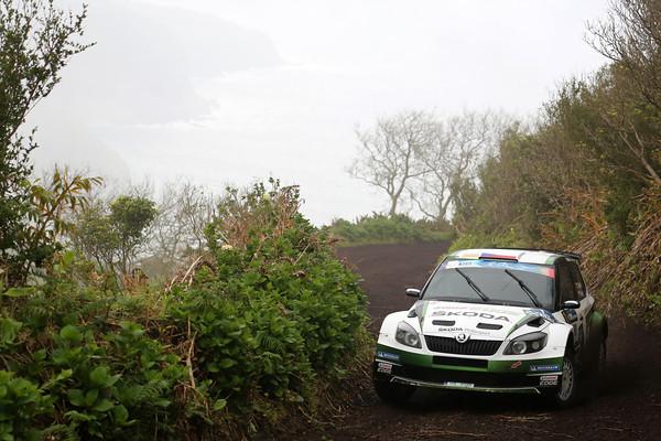 ERC-2013-ACORES-KOPECKY-SKODA-FABIA-S2000-Photo-Jo-LILLINI.