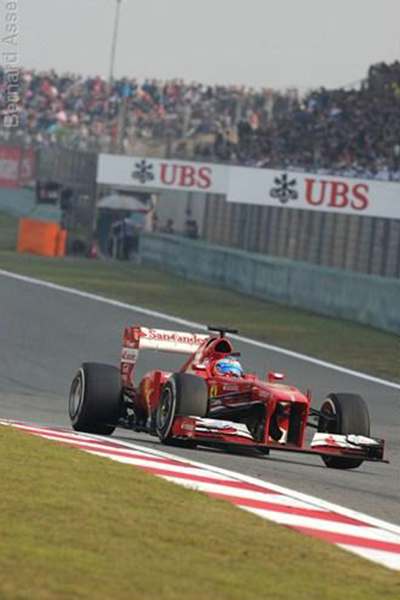 F1-2013-GP-CHINE-ALONSO-file-vers-sa-31-eme-victoire-14-avril-Photo-Bernard-ASSET