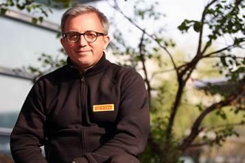 F1-PIRELLI-Stefano-Gardini-Directeur-Clientèle-OEM-et-Activation-F1