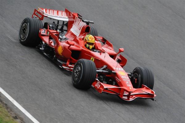 F1Valentino-rossi-ferrari  14 1 2010