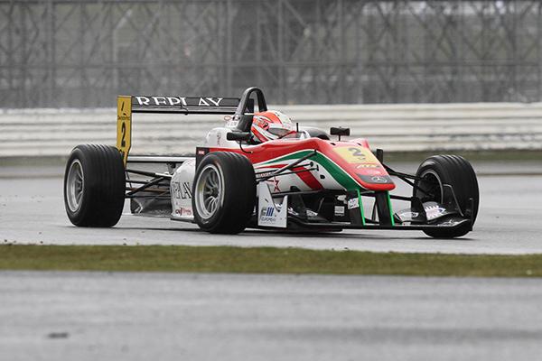 F3-FIA-SILVERSTONE-ALex-LYNN-Team-PREMA-Powerteam-Photo-Gilles-VITRY-autonewsinfo