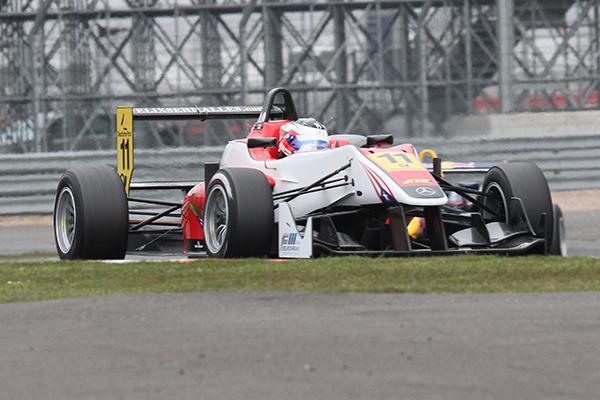 F3-FIA-SILVERSTONE-Félix-SERALLES-USA-Team-FORTEC-PhotoGilles-VITRY-autonewsinfo