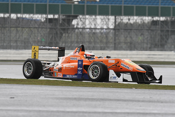 F3-FIA-SILVERSTONE-Felix-ROSENQVIST-Team-MUCKE-Photo-Gilles-VITRY-autonewsinfo
