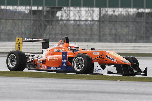 3-FIA-SILVERSTONE-Felix-ROSENQVIST-Team-MUCKE-photo-Gilles-VITRY-autonewsinfo