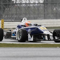 F3-FIA-SILVERSTONE-Harry-TINCKNELL-Team-CARLIN-Photo-Gilles-VITRY-autonewsinfo