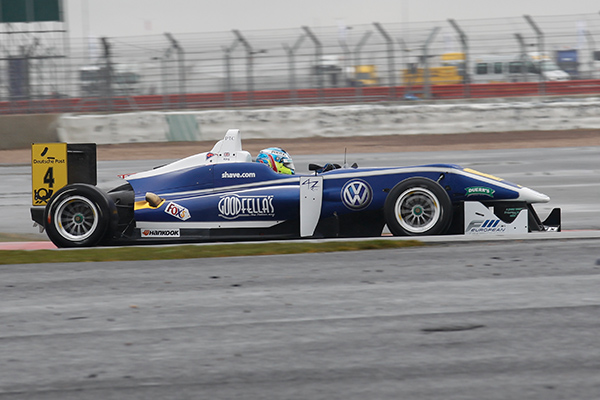 F3-FIA-SILVERSTONE-Jordan-KING-Team-CARLIN-Photo-Gilles-VITRY-autonewsinfo