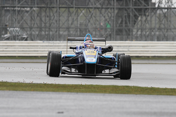 F3-FIA-SILVERSTONE-Nicholas-LATIFI-Team-CARLIN-photo-Gilles-VITRY-autonewsinfo