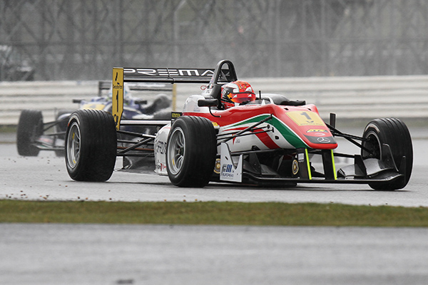 F3-FIA-SILVERSTONE-Raffaele-MARCIELLO-PREMA-Powerteam-Photo-Gilles-VITRY-autonewsinfo