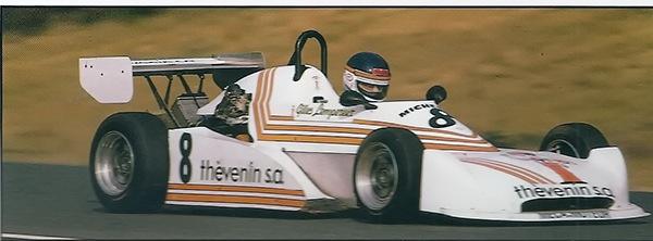 GILLES-LEMPEREUR-CHAMPION-DE-FRANCE-FORMULE-RENAULT-en-1982