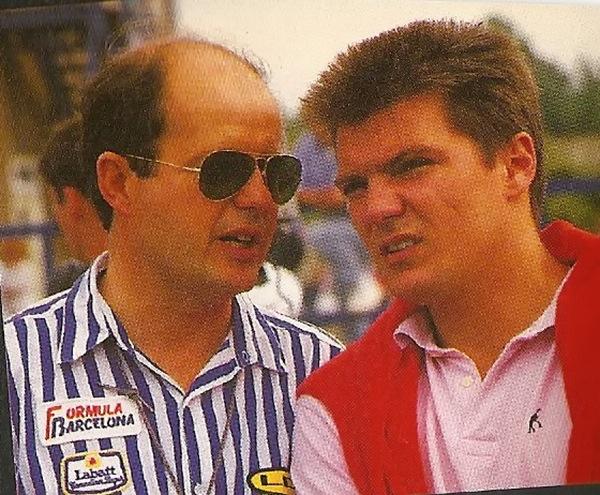 GILLES-LEMPEREUR-avec-Jean-Francois-MONIER-de-LOLA