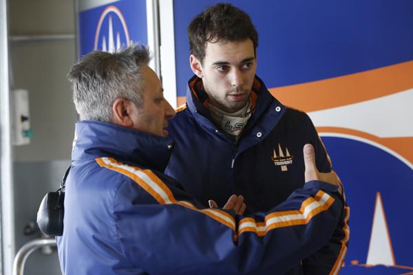 GP2-2013-Nathanael-Berthon-Equipe-TRIDENT