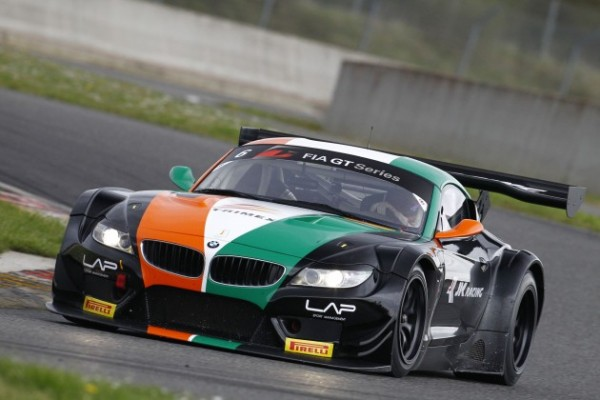 GT-FIA-2013-NOGARO-La-BMW-Z4-Photo-SRO.