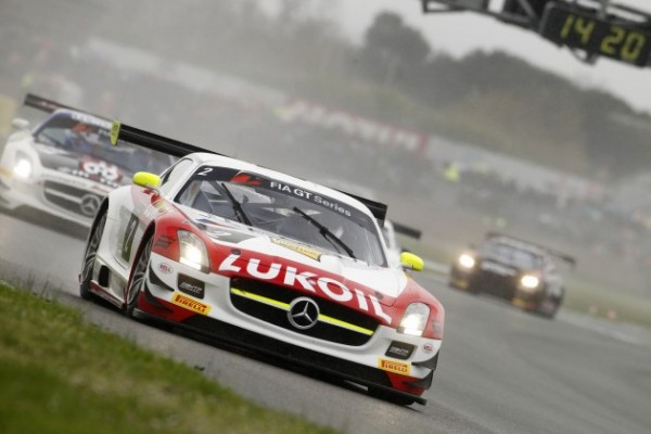 GT-FIA-2013-NOGARO-MERCEDES-LUKOIL-Photo-SRO
