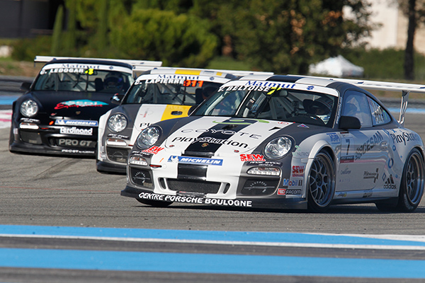 GT-TOUR-2012-PAUL-RICARD-PORSCHE-CUP-Vincent-BELTOISE-LAPIERRE-LEDOGAR-Photo-Gilles-VITRY-autonewsinfo