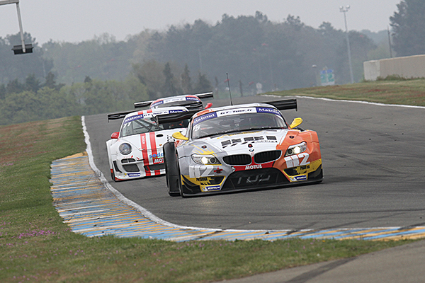 GT-TOUR-2013-LE-MANS-Z4-BMW-Photo-Gilles-VITRY-autonewsinfo