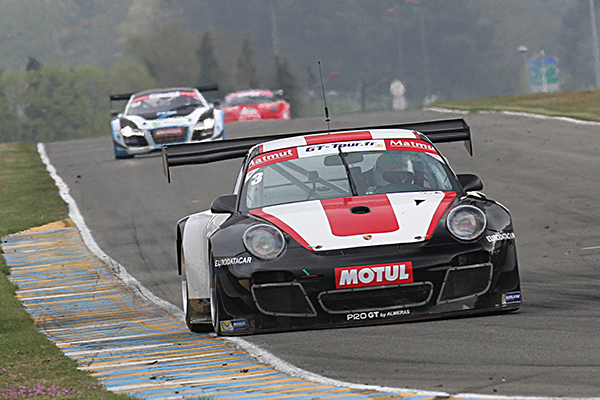 GT-TOUR-FFSA-2013-LE-MANS-2-è-coupe-MOREL-FRANCE-Photo-Gilles-VITRY-autonewsinfo