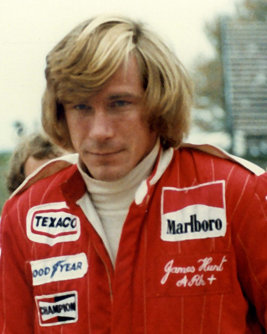 JAMES-HUNT-Portrait-Team-MCLAREN-photo-Philip-Morris-543x680