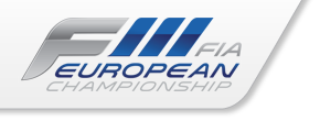 LOGO F3 FIA