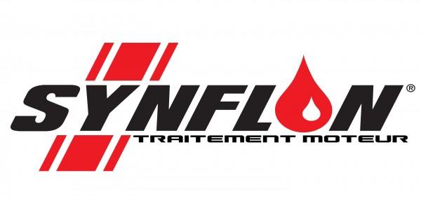 Logo Synflon autonewsinfo
