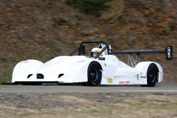 MONTAGNE-2012-BAGNOLS-SABRAN-Geoffrey -SCHATZ-et-la-NORMA-M20-FC-V8-photo-autonewsinfo