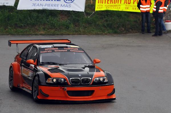 MONTAGNE-2013-BAGNOLS-SABRAN-BMW-Pierre-BEAL-Photo-Benoit-GROS-Top-MONTAGNE