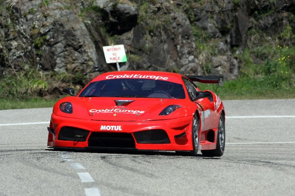 MONTAGNE-2013-COL-ST-PIERRE-KIRMAN-FERRARI-F430-photo-TOP-MONTAGNE