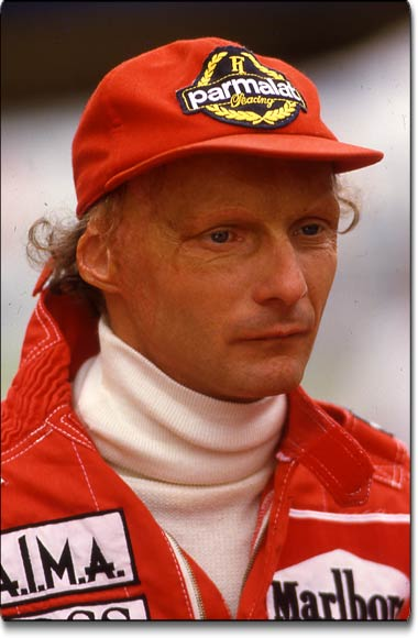 NIKI-LAUDA-portrait-photo-Philip-MORRIS