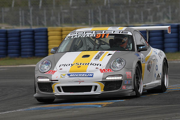 PORSCHE-CUP-2013-LE-MANS-Christophe-LAPIERRE-Photo-Gilles-VITRY-autonewsinfo
