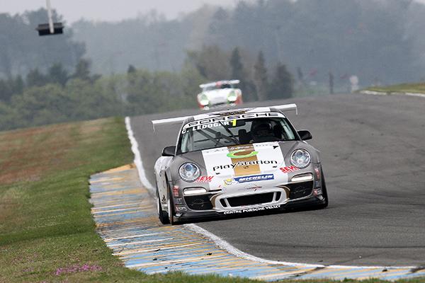 PORSCHE-CUP-2013-LE-MANS-Come-LEDOGAR-Photo-Gilles-VITRY-autonewsinfo