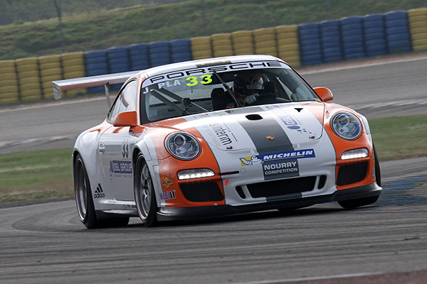 PORSCHE-CUP-2013-LE-MANS-Jim-PLA-Photo-Gilles-VITRY-autonewsinfo