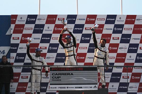 PORSCHE-CUP-2013-LE-MANS-Podium-B-Course-1-Photo-Gilles-VITRY-autonewsinfo